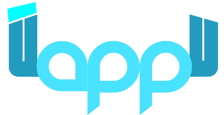iapp11-logo